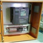 Frecon 5.5KW 3PH 400V Pump Vsd Pv Starter Kit