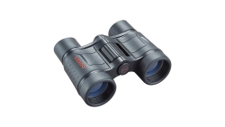 Bushnell 10x42 Essential 2016 Roof Binocular