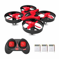 Skyking F008 MINI Drones For Kids And Beginners Great Gift Toy For Boys And Girls Rc Nano Quadcopter Indoor Small Helicopter Rtf