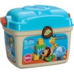 Oxford Toys Oxford Building Blocks - Animal