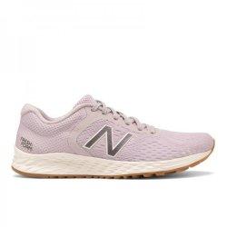 New Balance Size 4 Arishi Running Shoes