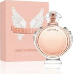 Paco Rabanne 80ml Olympea Eau De Parfum for Women