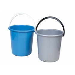 Addis - 9L Plastic Bucket