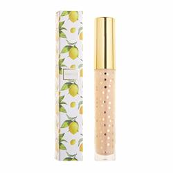 Winky Lux Volumizing Lip Plumper Shiny Lip Gloss Formula For Full Plump  Lips Lemon Cake Flavored | R | Cosmetics | PriceCheck SA
