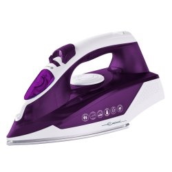 EMPISAL - Steam Iron EMI-01