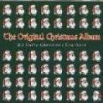 Original Christmas Album cd