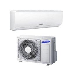 Samsung Boracay 12000BTU Indoor & Outdoor Split Air Conditioner
