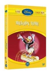 Walt Disney Melody Time