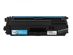 Brother Consumables Brother Printer TN331C Toner Cartridge