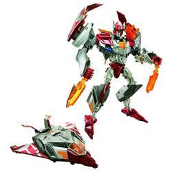 Transformers Voyager - Strafe