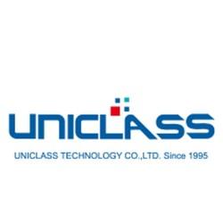 Uniclass Usb Kvm Extender 100m