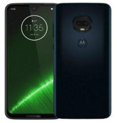 Motorola Moto G7+ 64GB Dual Sim Deep Indigo