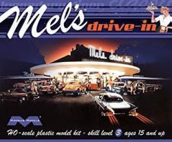 1 87 Mel's Drive In