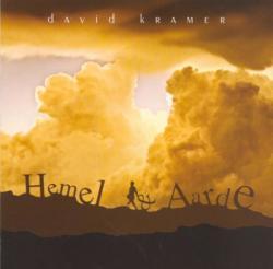 Kramer, David - HEMEL & AARDE