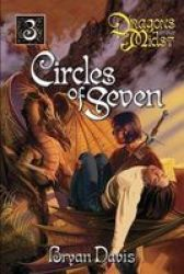 Circles Of Seven Paperback 2ND Ed.
