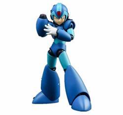 Shf Rockman Megaman X Game Figure Rock Man Pvc Action Figure Collectible Model Toy 13CM
