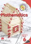 Solutions For All Mathematics