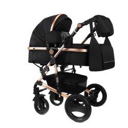 3 IN 1 Belecoo Stroller | Reviews Online | PriceCheck