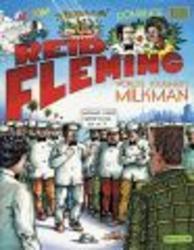 Reid Fleming - World's Toughest Milkman