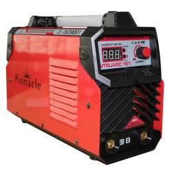 Pinnacle 160 Amp Welding Machine Inverter