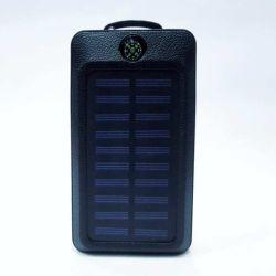 Solar Charger 20000MAH Power Bank