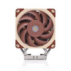 Noctua NH-U12S DX-3647 Premium Quality Quiet 120MM Cpu Cooler For Intel Xeon LGA3647