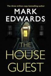 The House Guest Paperback