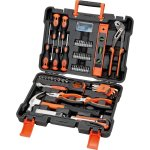 STRAMM - 154PCS Tool Set