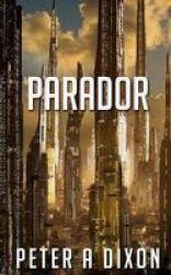 Parador Paperback