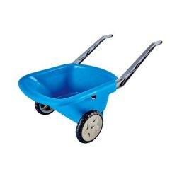 Beach Cart Blue