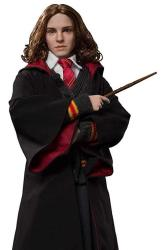 Star Ace Toys Harry Potter And The Prisoner Of Azkaban Hermione Uniform Version 1:6 Scale Figure