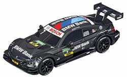 Carrera 64131 Bmw M4 Dtm B. Spengler 7 Go Analog Slot Car Racing Vehicle 1:43 Scale
