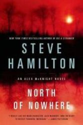 North Of Nowhere Paperback