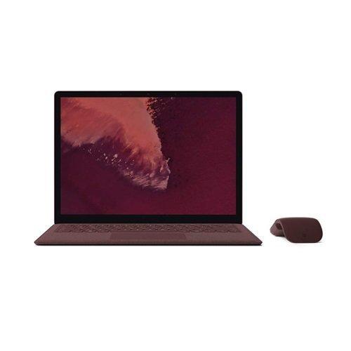 Microsoft Surface Intel Core i7 256GB Laptop