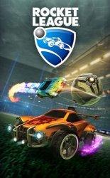 Nintendo Of America Rocket League - Nintendo Switch Digital Code   R835 00    Games   PriceCheck SA