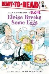 Rr1 Eloise Breaks Some Eggs