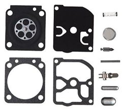 Zama RB-77 Carburetor Kit For Stihl 017 018 Chainsaw