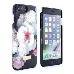timeless design a8239 01712 Proporta Official Ted Baker Soft-feel Shell Case For Iphone 8 Plus 7 Plus  In Flower Print For Girls Womens - Shanna - Chelsea | R1435.00 | Cellphone  ...