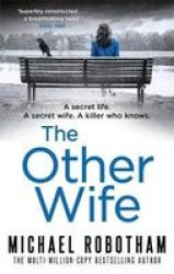 The Other Wife Paperback