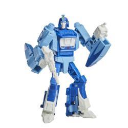 Transformers Studio Series 86 Deluxe Class Blurr