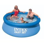 Intex - 244CM X 76CM Easy Set Pool
