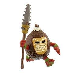 Bullyland Kakamora - Disney's Moana Figure By 13189