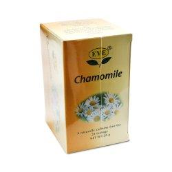 EVE Chamomile Tea 20 Teabags