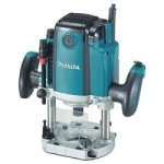 Makita Router RP1800X 1850W