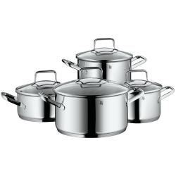 WMF Trend Cooking 4 Piece Set