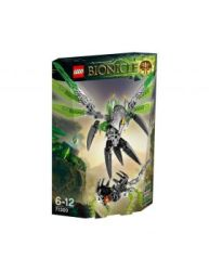 LEGO Bionicle 71300 Uxar Creature Of The Jungle