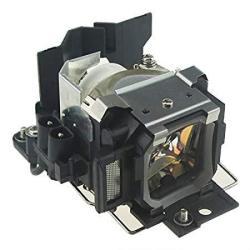 Compatible Projector Lamp LMP-C163 With Housing For Sony CS21 CX21 VPL-CS21 VPL-CX21