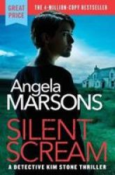 Silent Scream Paperback