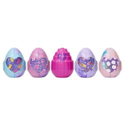 Hatchimals Colleggtibles Season 8 - 1 Pack - Blindbox