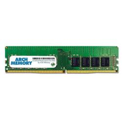 Arch Memory 16GB Replacement For Dell SNPYXC0VC 16G A9321912 288-PIN DDR4 Udimm RAM For Optiplex 7040 Small Form Factor Sff